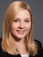 Jessica M. Bocchinfuso employment lawyer Ogletree Deakins