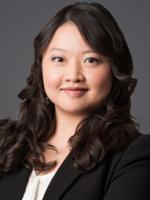 Jia Li, Ogletree Deakins Law Firm, Indianapolis, Labor and Employment, Cybersecurity Attorney