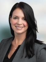 Jillian Schurr Intellectual Property Lawyer Katten Law Firm