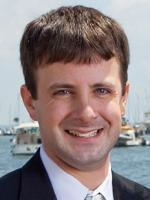 Jason McKenry Director Enterprise Architects at Plan B Technologies, Inc Maryland