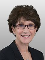 Joan Kutcher, pharmaceuticals attorney, Covington