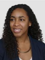 Joelle Mervin Labor & Employment Attorney