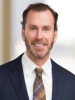 John Kuenstler Employment Attorney Barnes & Thornburg