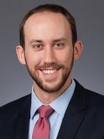John Tilton Corporate Attorney