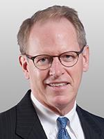 John Veroneau, Regulatory and public policy lawyer, Covington