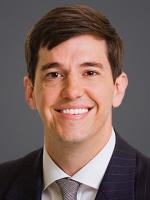 John T. Merrell Labor & Employment Attorney Ogletree Deakins Law Firm South Carolina