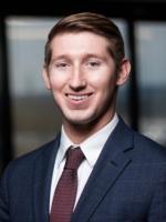 Jonathan Barnes Litigation Attorney Barnes Law Firm