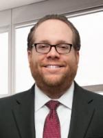 Jonathan Gelchinsky Trademark Lawyer Pierce Atwood Law Firm
