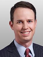 Jonathan Wakely, Covington, international trade attorney