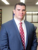 Jonathan Lauri Negligence Attorney