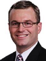 Jonathan Horne, Murtha Cullina Law Firm, Bankruptcy Litigation Attorney