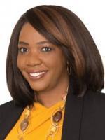 Benita N. Jones Education and Student Issues Attorney North Carolina