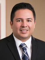 Jose Luis Trasfi, Energy Attorney,  Houston,  Squire Patton Boggs Law Firm