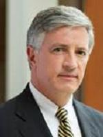 Joseph B.G Fay, Litigation Attorney, Morgan Lewis