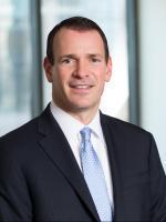 Joseph Andrew, Drinker Biddle Law Firm, Florham Park, Corporate Law Litigation Attorney