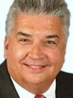 Joseph R. Tarby III, Murtha Cullina, Real Estate Lawyer, State Liquor Licensing Attorney