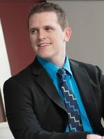 Joshua James, Brinks Gilson Law Firm, Chicago, Biotech and Intellectual Property Law Attorney