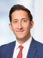 Joshua Fox Labor & Employment Attorney Proskauer Rose