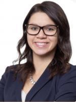 Julie Giardina Intellectual Property Attorney Womble Bond Dickinson Law Firm