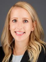 Julie Gladstone, Ogletree Deakins Law Firm, St. Louis, Labor and Employment Law Attorney