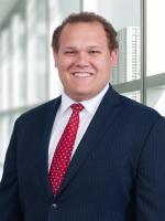 Justin S. Baumgartner Bankruptcy Attorney Giodano Law Firm