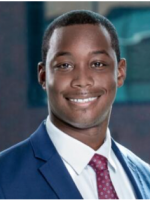 Justin T. Hill Employment Lawyer Ward and Smith