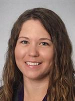 Julia Kadish, Foley Lardner Law Firm, Technology Drafting Attorney