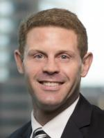 Keith S. Anderson Financial Services Attorney Bradley Arant Boult Cummings law Firm Birmingham Alabama
