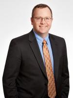 Kirk Pelikan, Michael Best Law Firm, Labor and Employment Attorney