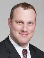 Robert Kaplan, Associate