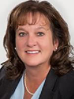 Kari Olson, Murtha Cullina Law Firm, Land Use Litigation Attorney