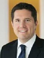 Karsten Emmermann, Morgan Lewis, Financial Attorney