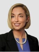 Kate L. Brown Employment Attorney Jackson Lewis