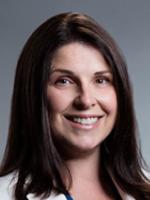 Katharine Beattie Litigation Lawyer Foley Law Firm