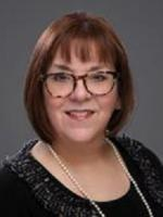 Katherine Dudley Helms, Ogletree Deakins Law Firm, Health and Employment Attorney