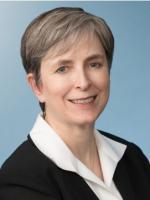 Kathlyn Noecker Employment Lawyer Faegre Drinker Law Firm