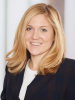 Kati Pajak Corporate Finance Attorney Mintz Law Firm