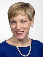 Eileen Keefe Labor Lawyer Jackson Lewis Philadelphia Law Firm