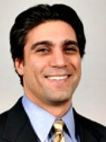Michael G. Kelber, Intellectual Property & Technology Transactions attorney, Neal Gerber law firm