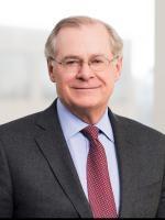 Thomas Kelly Litigation Attorney Drinker Biddle