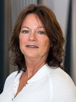 Susan Kelly Restructuring & Insolvency Attorney Squire Patton Boggs Manchester, UK
