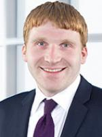 Kevin Daly Complex Commercial Litigation Attorney