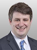 Kevin T. Barnett, Government contracts attorney, Covington Burling