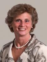 Denise Keyser, Partner, Ballard