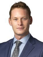 Alec Kibblewhite Environmental Attorney K&L Gates Sydney, Australia