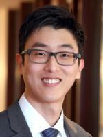 Shaun Kim Litigation Lawyer Squire Patton Boggs Law Firm