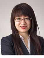 Kim Lee, Proskauer Law Firm, Intellectual Property Law Attorney
