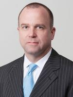 Adrian King Attorney Ballard Spahr Partner Philadelphia
