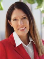 Jill S. Kirila Labor & Employment Attorney Squire Patton Boggs Columbus, OH & New York, NY & Miami, FL