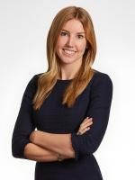 Katherine Goyert, employment, labor, attorney, Michael Best law firm